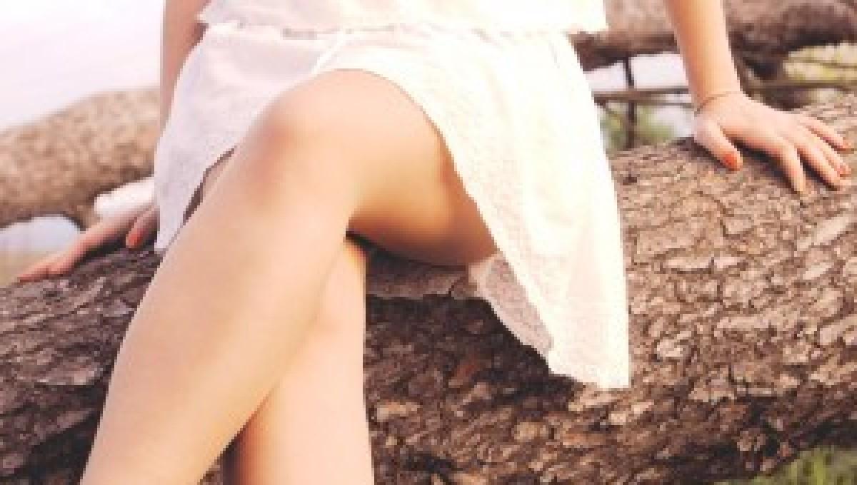 Depilación láser de piernas completas