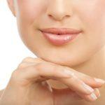 Tratamiento de hidratación de labios