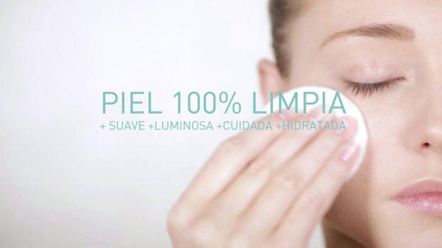 Dermohigiene Expert Cleanse Pro